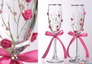 wedding_glass_13