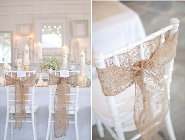 burlap-wedding-chair-decor