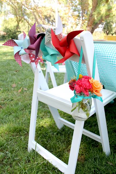 wedding-reception-chair-decor-3