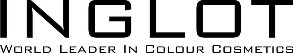 1276866598_Inglot_logo